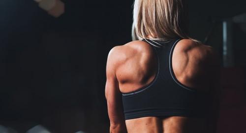 Aumentare la statura: i 6 migliori esercizi per diventare più alti